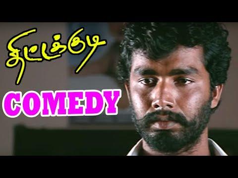 Thittakudi | Thittakudi Full Movie Comedy Scenes | Thittakudi Comedy Scenes | Latest Tamil Comedy