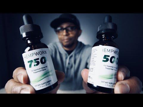 hempworx-cbd-oil-update---mydailychoice