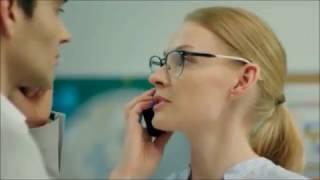 Соня и Кирилл- Вне зоны доступа..