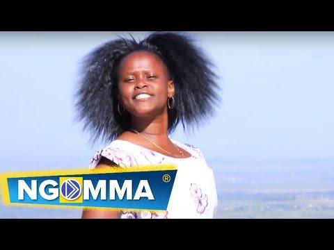 Purity Kateiko - Ndata Yakwa  (Official Video)