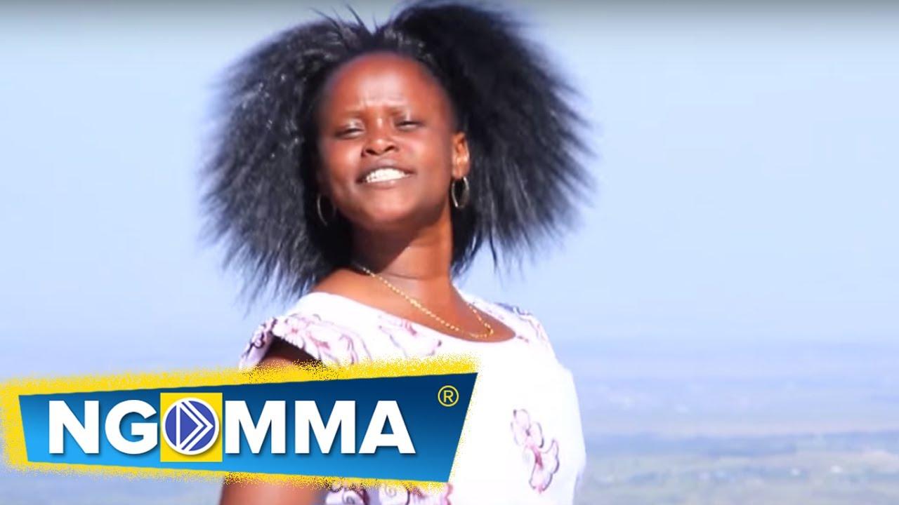 Mambo Yabadilika Hellena Ken Video Music Download - …