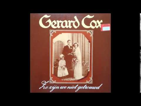 Gerard Cox - Chrisje (1978)
