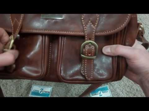 bdc110b1516e Мужская сумка pola. Купить сумки оптом, дешево, от производителя в ...