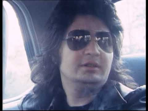 Richard Clapton - Girls On The Avenue (1975)