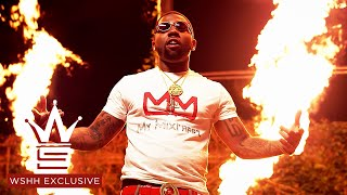 "YFN Lucci ""Talk That Shit"" (WSHH Exclusive - Official Music Video)"