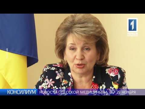 118 детских ортопедов СПб, 210 отзывов пациентов