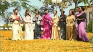 Jahazi Modern Taarab - Domo Kaya