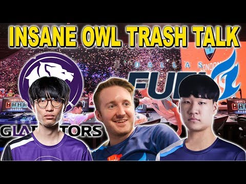 Fissure Goes CRAZY On OGE! Kyky Calls Fissure CHILDISH! (INSANE DRAMA)