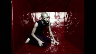 Watch Skunk Anansie Brazen Weep video