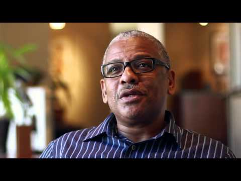 Ken Jones -Reforming a Local Church