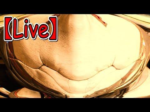 【Live】いろいろ