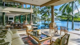 House of the Day: Luxury Homes in Australia