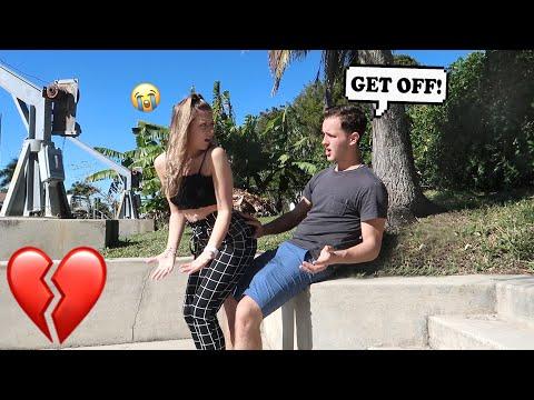Kourtney Kardashian Cries Over Scott Disick Cheating Rumors & Scott Fires Back from YouTube · Duration:  2 minutes 36 seconds