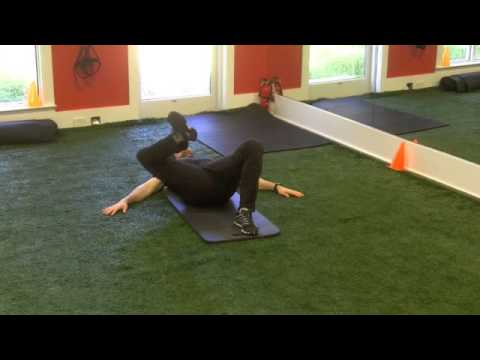 Natural Back Pain Relief Back Pain Relief4Life