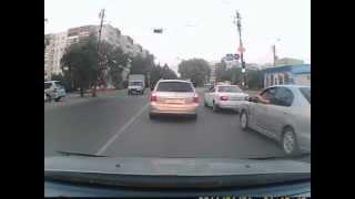 видео Видеорегистратор цена в томске