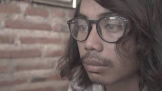 cover video clip Naif - Sepi