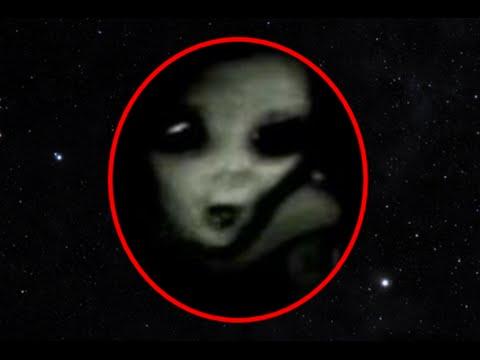 Six frontiers for alien life