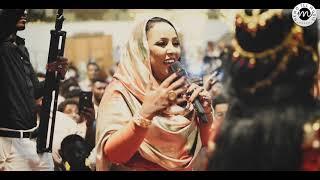 جديد #هدي_عربي | جيد ليا | #سيرة نار🔥 | New اغاني سودانية 2021