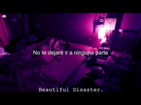 Right Now - Nick Jonas ft Robin Schulz //Español//