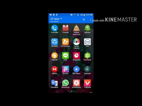 how to download paid games for free android - 동영상