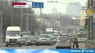 Порно в эфир сотрудник белорусского телевидения запустил из-за ссоры с девушкой