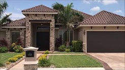 McAllen TX Home For Rent - 4 Bed 3.5 Bath - by Keyrenter South Texas Property Management in Mission