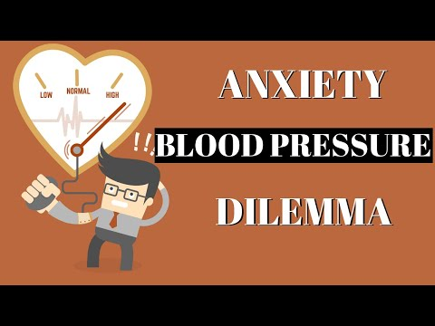 anxiety-and-high-blood-pressure