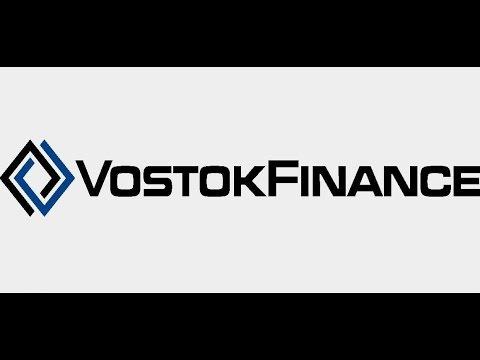 ОТП Банк: ОТП Банк контакты, ОТП Банк курс валют, депозиты