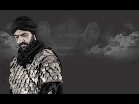 """Officiel Trailer """"Tarik Ibn Ziyad"""" ( officiel trailer ) / Réalisé par Anouar Moatassim"""