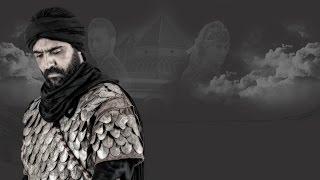 """Gambar cover Officiel Trailer """"Tarik Ibn Ziyad"""" ( officiel trailer ) / Réalisé par Anouar Moatassim"""