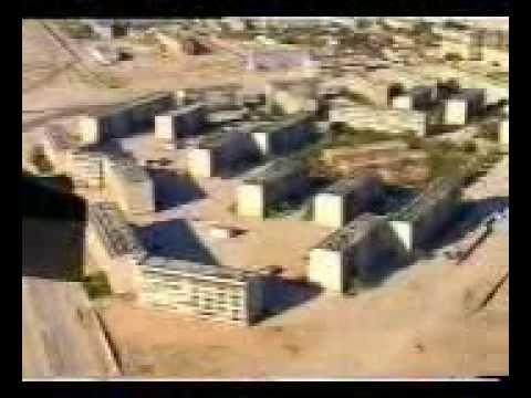 знакомства узбекистан учкудук