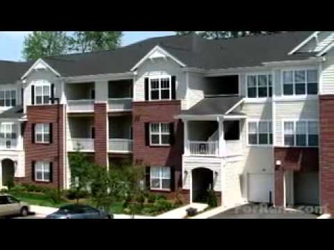 Riverpark Apartments Mooresville Nc - Best Apartment In The World 2017