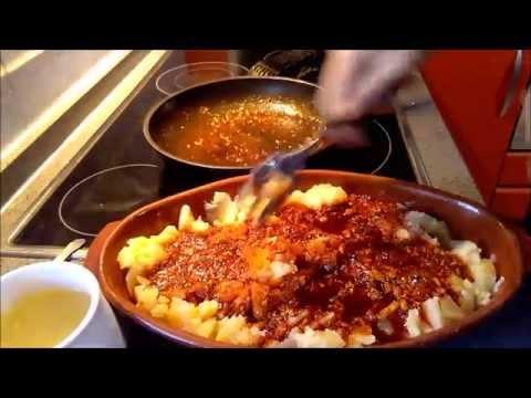 Видео matanza en la cocina
