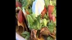 El Super Burrito - Midland Texas - Best Mexican Food