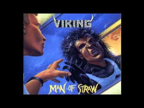 Клип Viking - The Trial