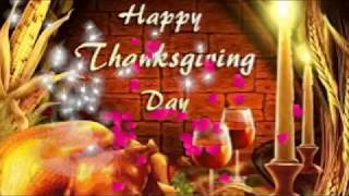 Thanksgiving Prayer,Happy Thanksgiving,Wishes,Greetings,Blessings,Sms,Sayings,Quotes,Whatsapp video