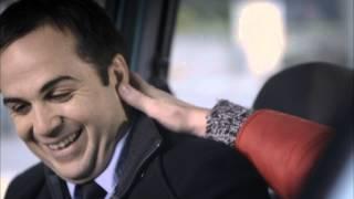 Contact - épisode Les Potes , la nouvelle wéb série humoristique