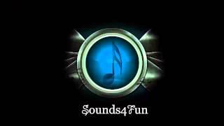 [Nightcore] - VV Brown - Shark In The Water (Blame Remix)