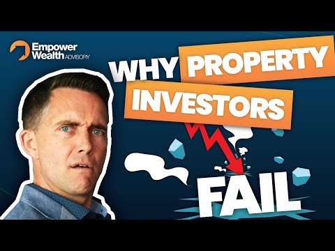Why Most Investors FAIL to build a Multi-Million Dollar Prop