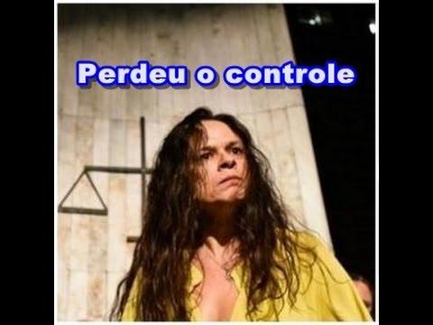 Janaína Paschoal Perde O Controle Em Discurso Na Usp Youtube