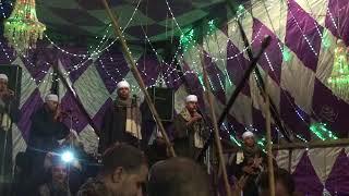 تحميل أغنية أغنية كان عندى غزال وبحبك قد عنيا مع فرقة الريس محمد عبد العال البنجاوى حفل مغاغه المنيا mp3