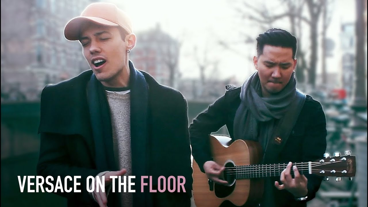 bruno-mars-versace-on-the-floor-cover-by-leroy-sanchez-live-from-amsterdam-leroy-sanchez