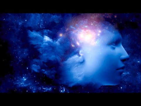 GOD CONSCIOUSNESS Miracle Music: 8190 Hz Activate Universal Chakra Awareness Energy ♡ 432 Hz Music