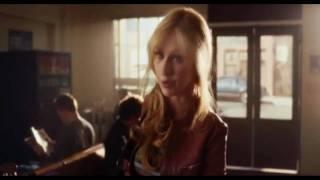 BURLESQUE Official Trailer