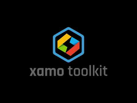 How to create an Android Virtual Device for Xamarin Development