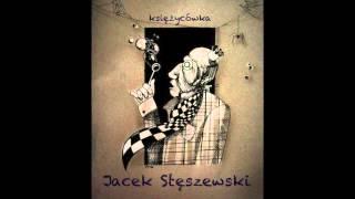Jacek Stęszewski - Drzwi (audio)