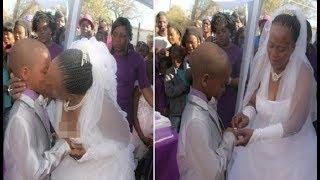 Download Video Heboh !! Ibu Ini Nikahi Anak Kandungnya Sendiri, Dengan Alasan Yang Tidak Wajar dan Mengagetkan MP3 3GP MP4