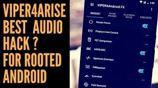 How To Install Arise Magnum Opus In Any Android | Dolby