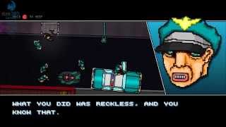 Hotline Miami 2 All Cutscenes (Movie 1080p)