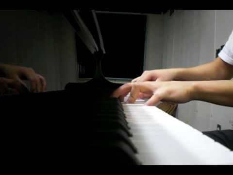 """Waltz of the Rising Star"" - Modern Classical Music (HQ)"